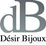 Désir Bijoux